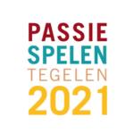 PASSIESPELEN 2021