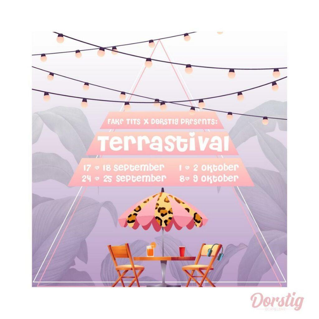 Deze afbeelding heeft een leeg alt-attribuut; de bestandsnaam is Dorstig-Venlo-Terrastival-in-De-Doolhof-1024x1024.jpg